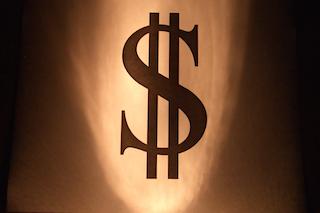 5 More Ideas for Increasing Revenue