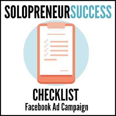 checklist-fb-ad-campaign-shop