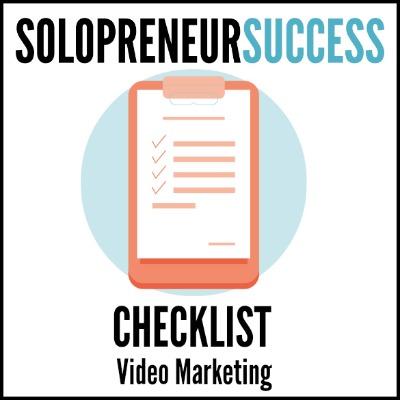 checklist-video-marketing-shop