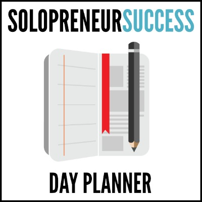 day-planner-shop
