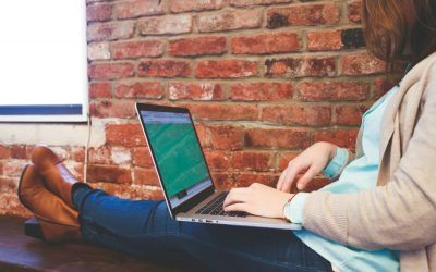 Tips for building your business while still working a day job