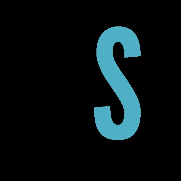 ss-badge