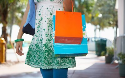 Using social media to boost customer loyalty