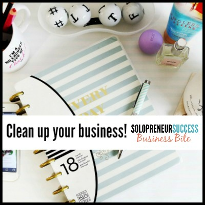 clean-up-your-business cover