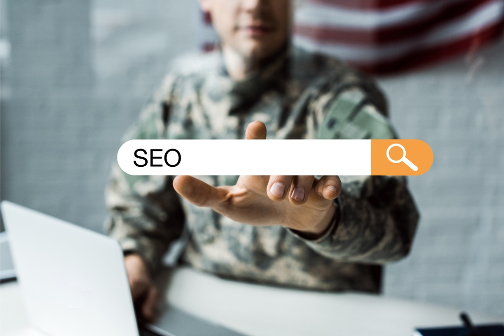 Top-SEO-Tips-You-Can't-Afford-to-Neglect-in-Your-Business